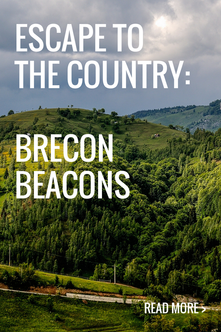 escape to the country brecon beacons.png