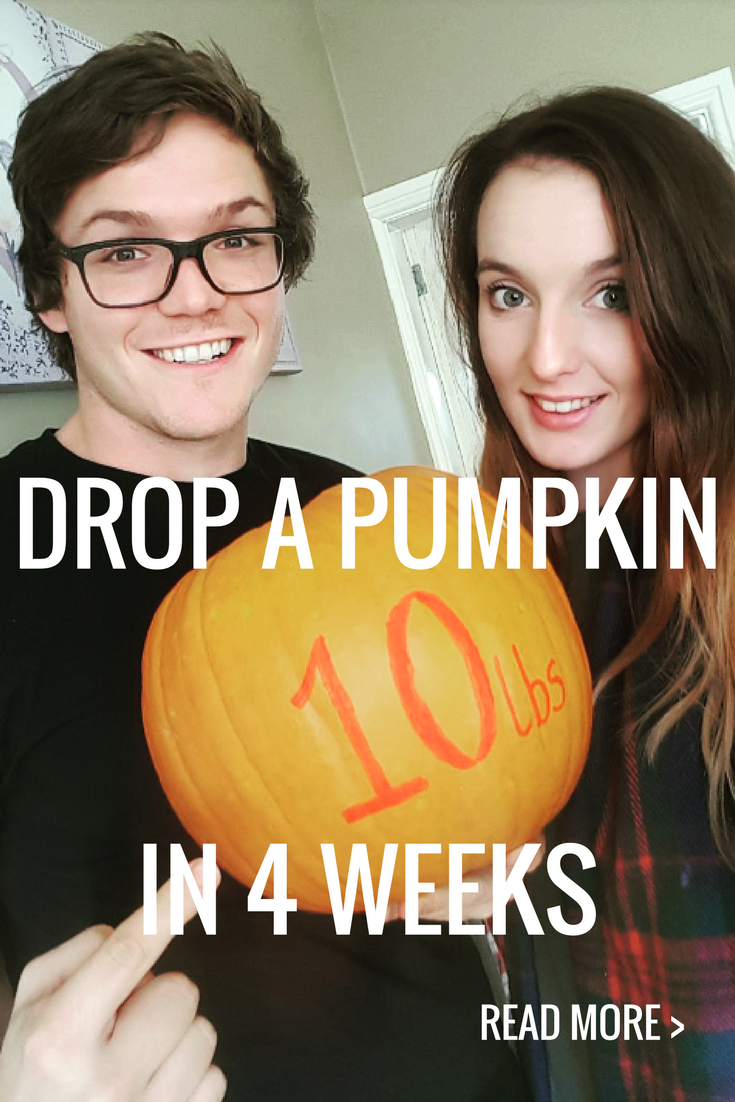 drop a pumpkin in 4 weeks.png