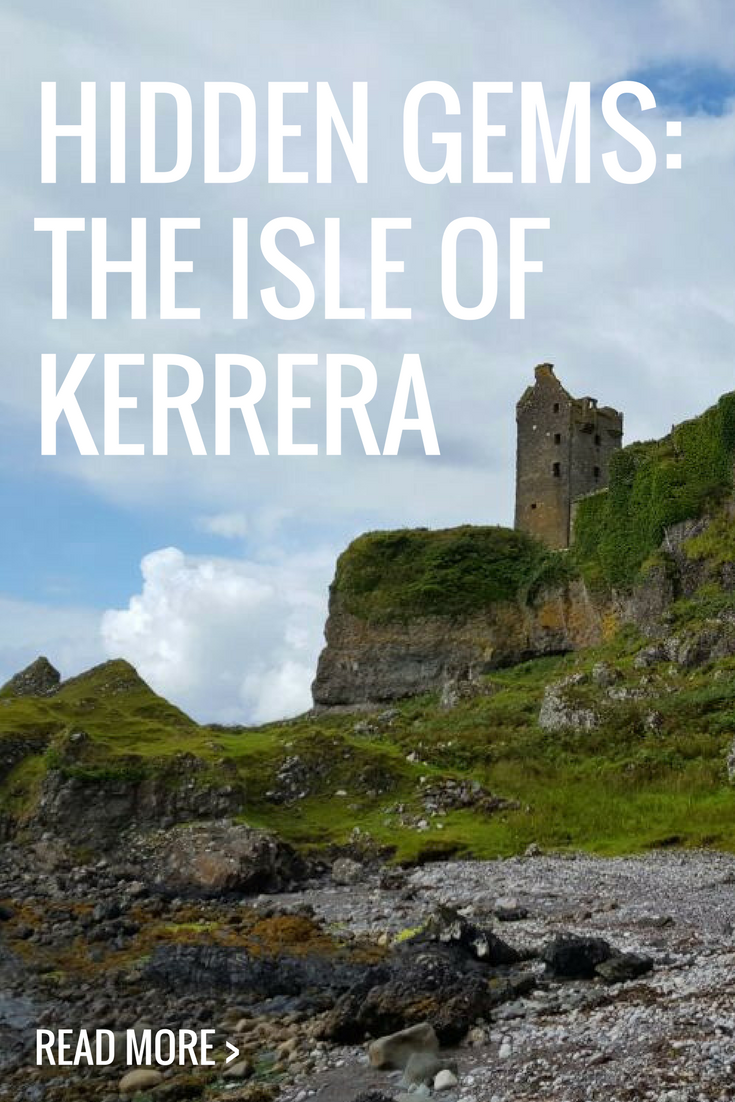 Hidden Gems_ The Isle of Kerrara (1).png