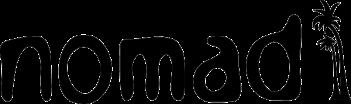 Nomad palm tree logo black-1434711280