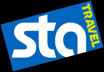 STA_Travel_Logo.svg_