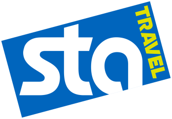 STA_Travel_Logo.svg_
