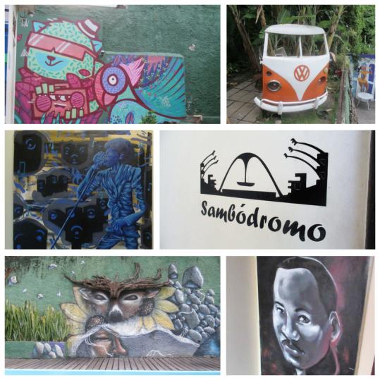 Rio forest hostel (1)