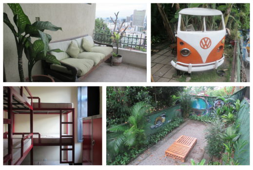 rio-forest-hostel-2.png