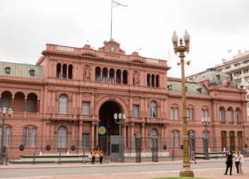 la-casa-rosada-the-pink-house-the-presidential-palace-buenos-aires-argentina