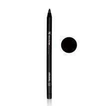 fine line eyeliner carbon