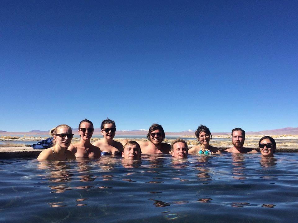 Uyuni Salt Flats Hot Springs.jpg