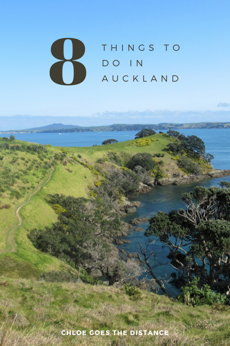 8 things to do in auckland.png